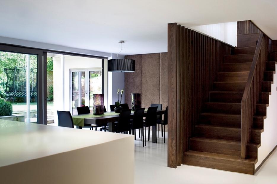 Richmond Home Transformation