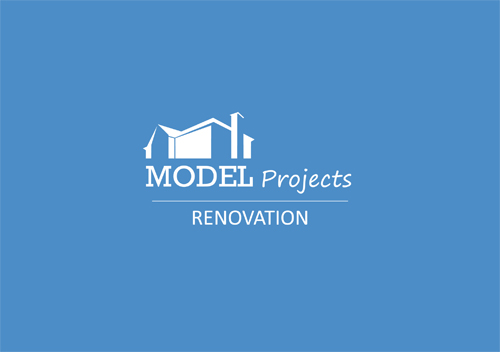 a5 booklet - renovation