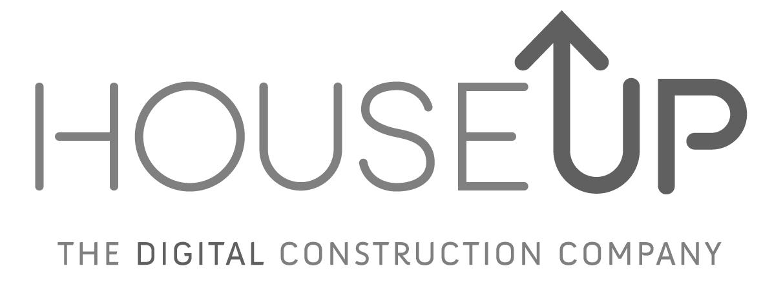 houseup-logo-new.jpg