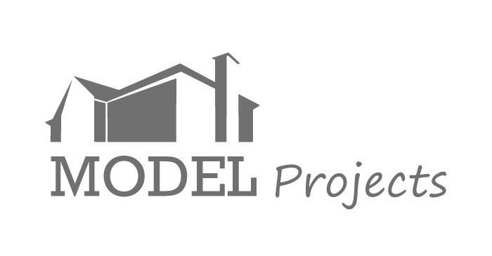 ModelProjects_Logo_New.jpg