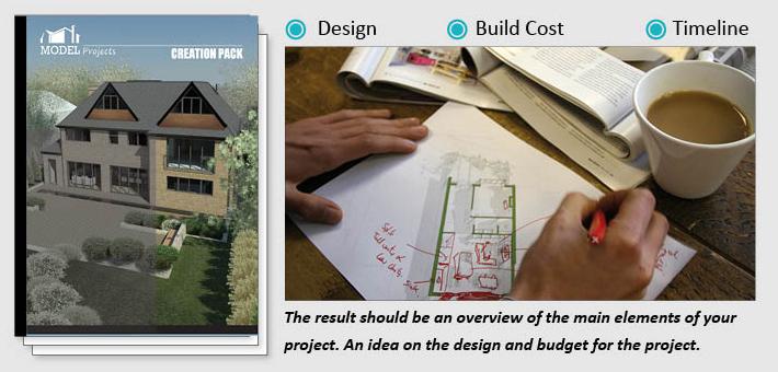 BuildIt_Preso_2016_ModelProjects_16.jpg