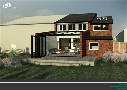 LP_CP_14 - Extension in brentwood essex