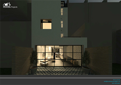 LP_CP_20 -  whole house renovation, victoria
