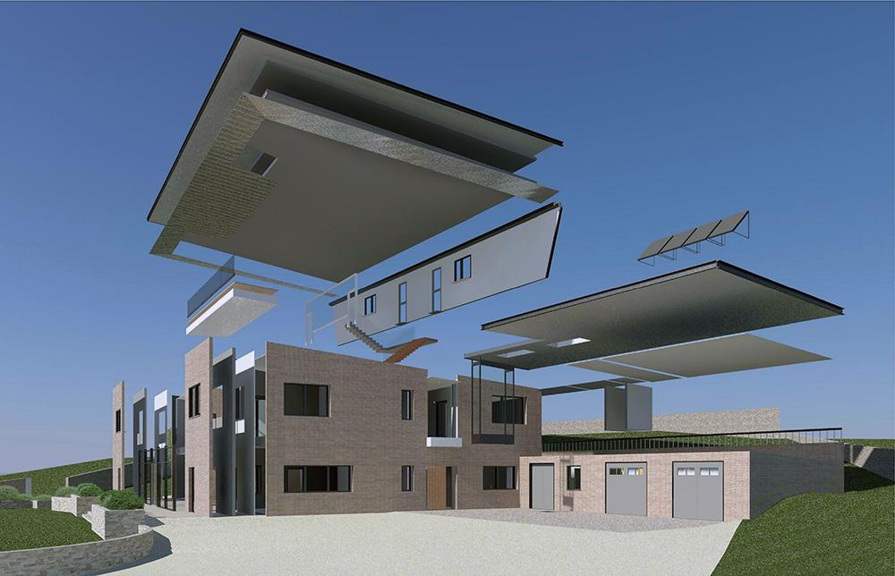 ModelProjects_NewBuild_ConstructionType.jpg