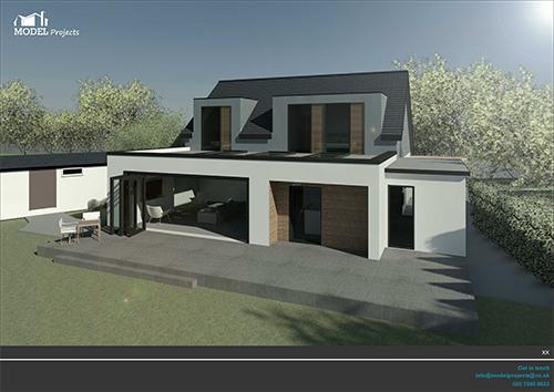 LP_CP_29 -  St Albans Rear Extension and loft
