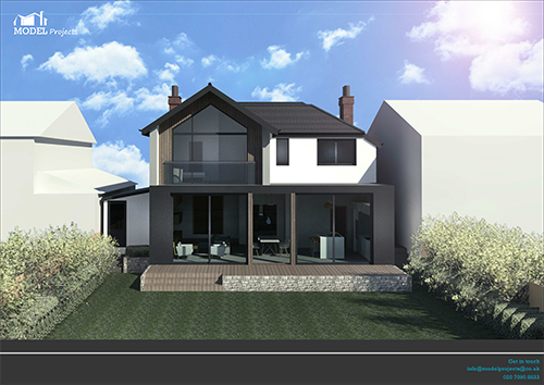 LP_CP_33 - house extension & renovation east london