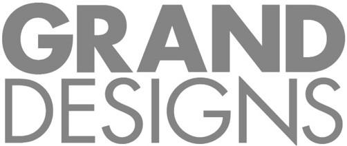 ModelProjects_Granddesigns_Logo.jpg