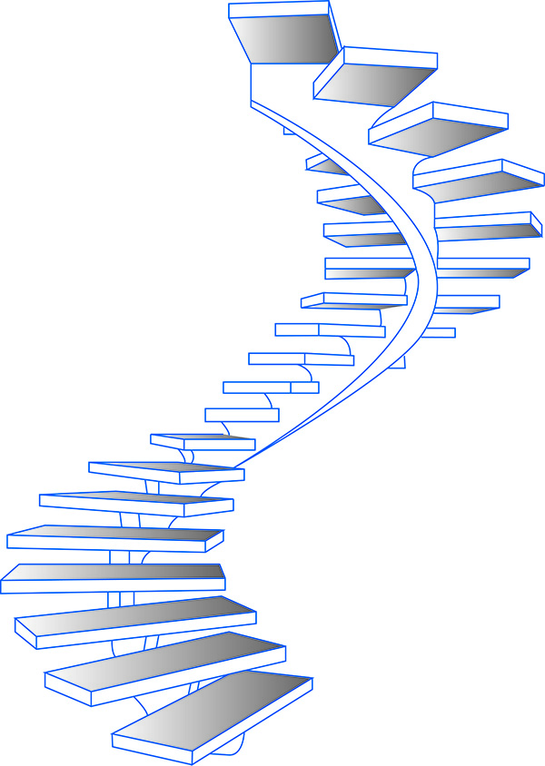 ModelProjects_Staircase_D_1.jpg