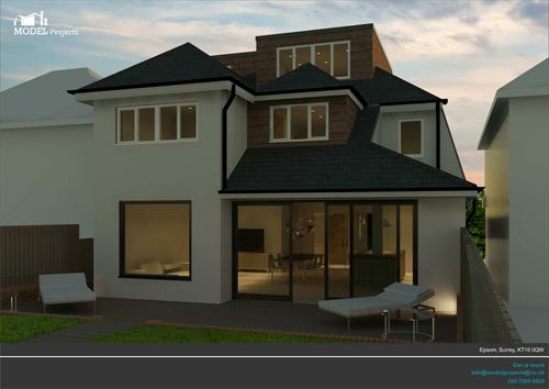LP_CP_55 -  epsom house renovation