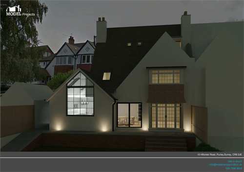 LP_CP_59  - House Renovation purley