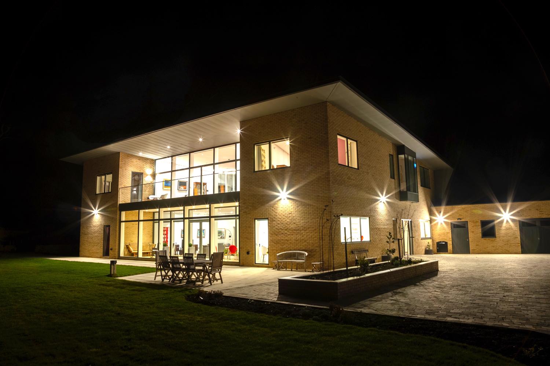 ModelProjects_Northumberland_NightShots (1).jpg