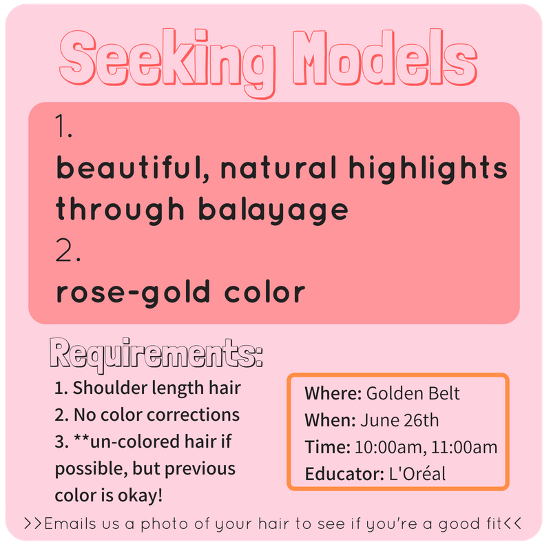Seeking 2 models for either_beautiful, natural highlights or rose-gold color (3).png