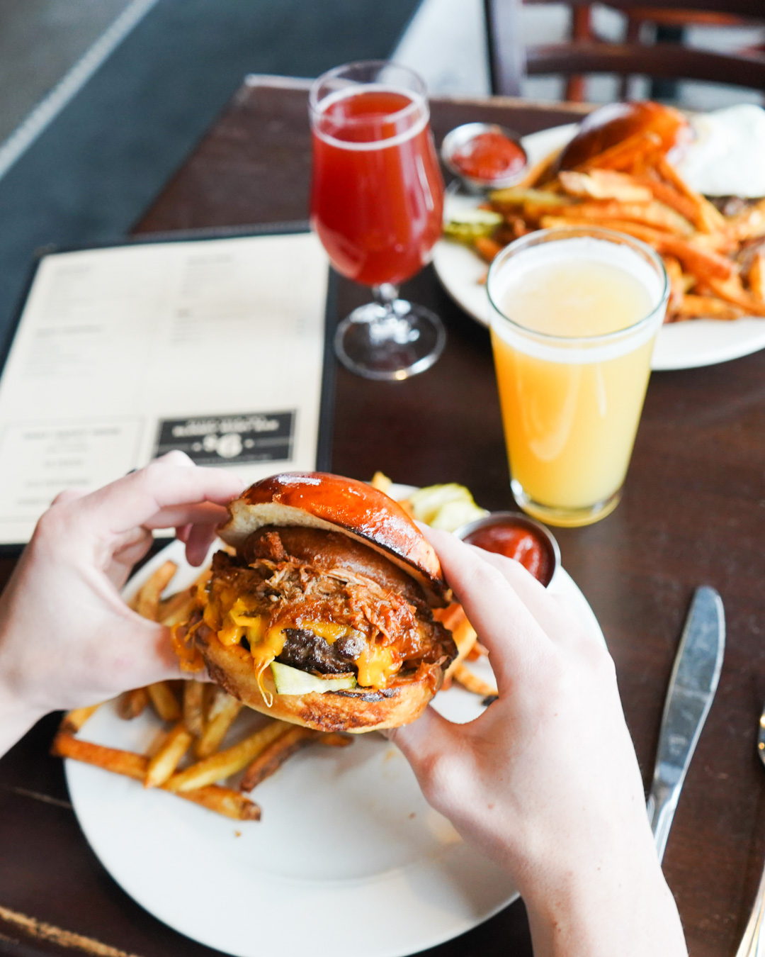 burger night-1.jpg