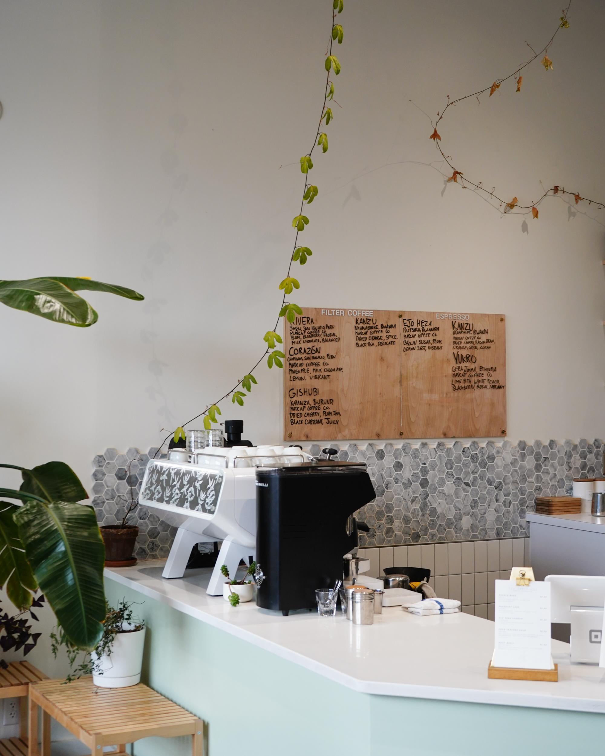 botany coffee hi res-24.jpg