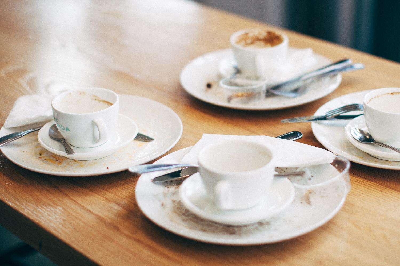 coffee-cafe-california
