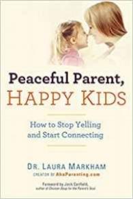 peaceful parent, happy kids.jpg