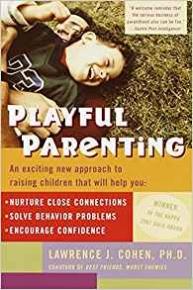 playful parenting.jpg