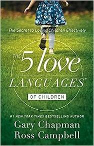 5 Love Languages of Children.jpg