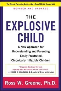 the explosive child.jpg