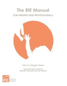 REI Manual.jpg