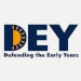 defending th early years.jpg