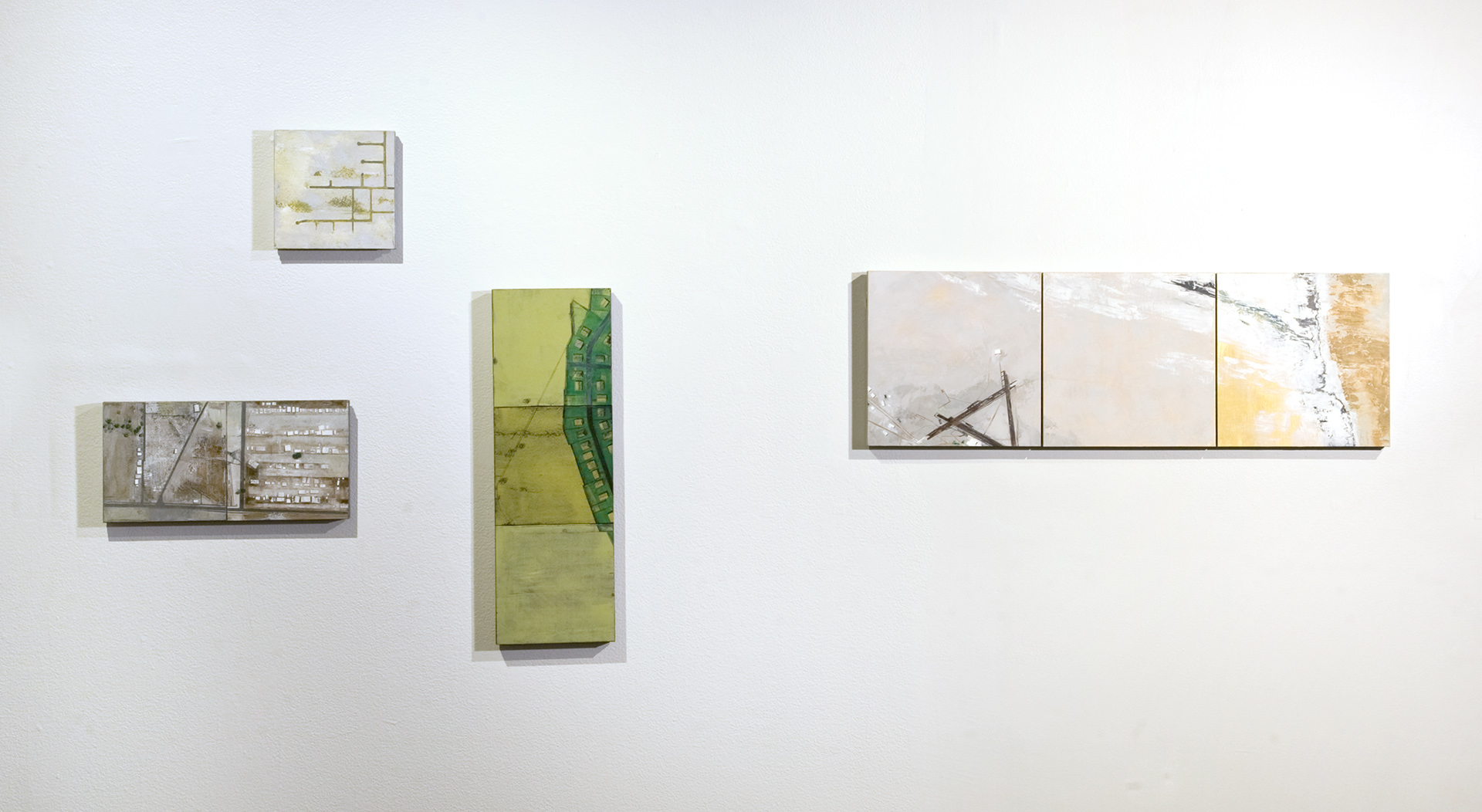 DRY EARTH drawings_installation view.jpg