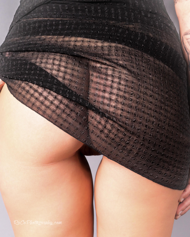 Butt_Stacy_FB.jpg