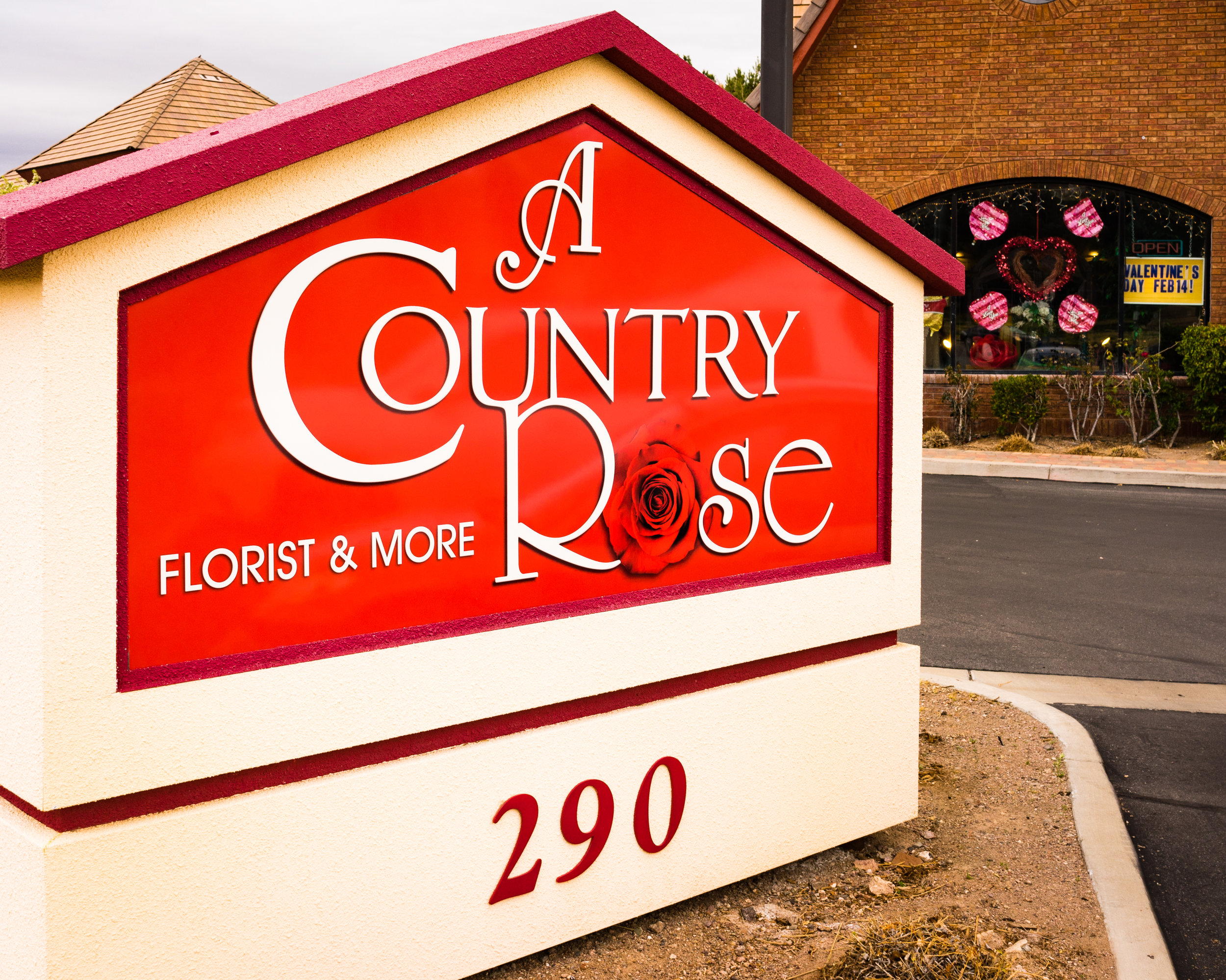 Country_Rose_Valintine_Day_2017-2.jpg