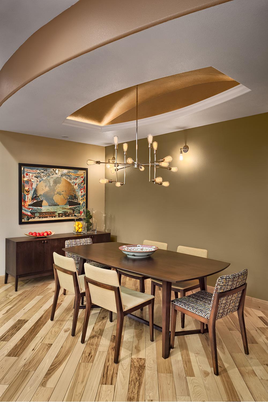 2034 Pearl Dining Room-revised.jpg
