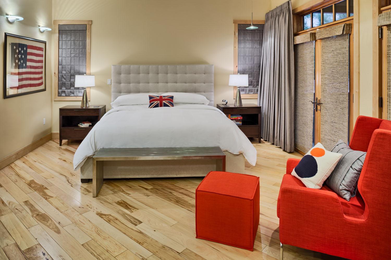 2034 Pearl Master Bedroom 2.jpg