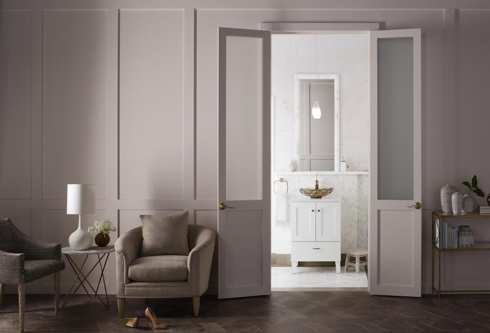via:http://ideas.kohler.com/mood-board/flight-of-fancy-bathroom