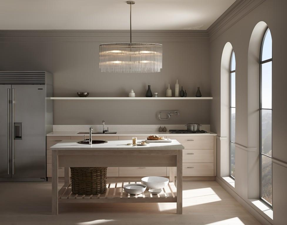 via: http://ideas.kohler.com/mood-board/hollywood-kitchen