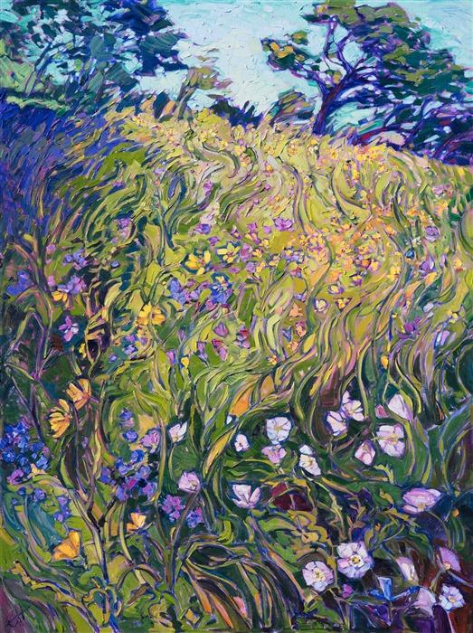 Erin-Hanson-Wildflowers-in-Lilac.jpg