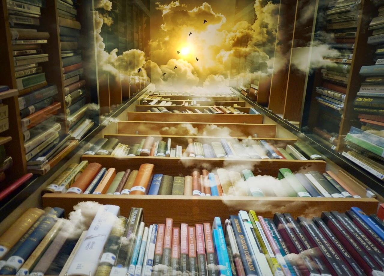 akashic-library1.jpg