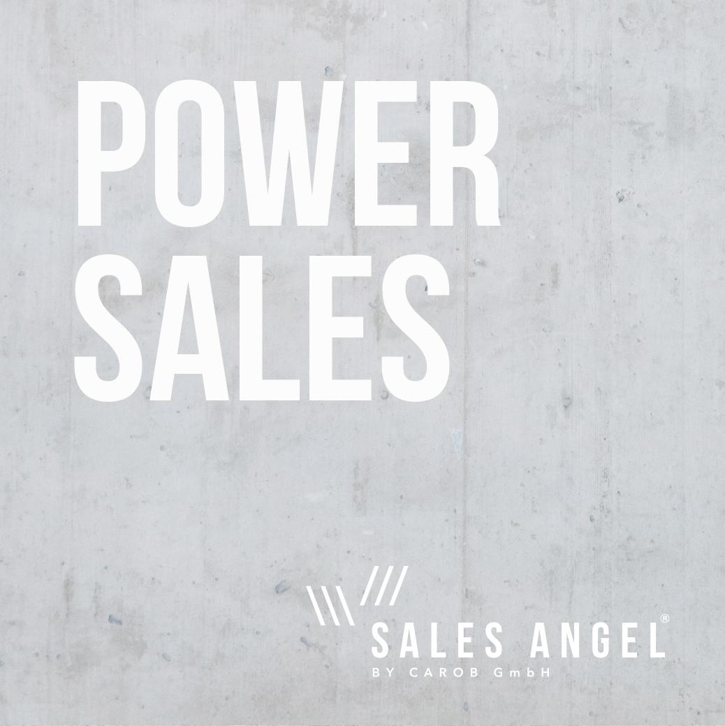 sales-angel-power-sales-by-carob