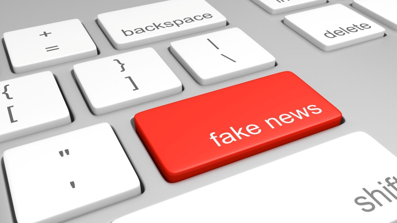 fake-news_istock1.jpg