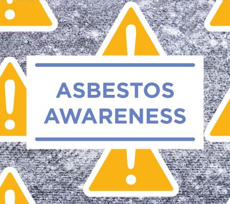 ASBESTOS-awareness-6-14-inside.jpg