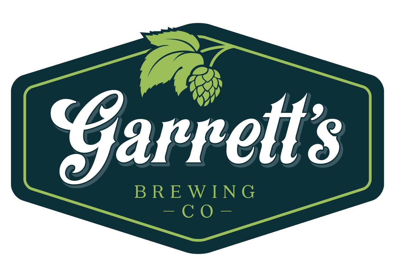 GarrettBrewingCompany-logo.jpeg