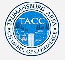 Tburg Chamber Logo.png
