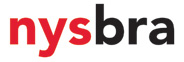 NYSBRA_logo.jpg