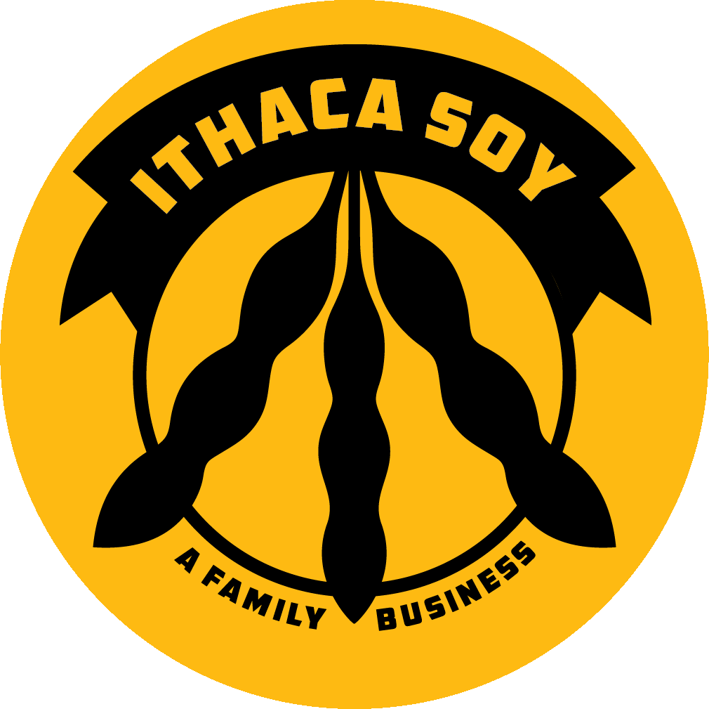 IthacaSoyLogo_Circle.png