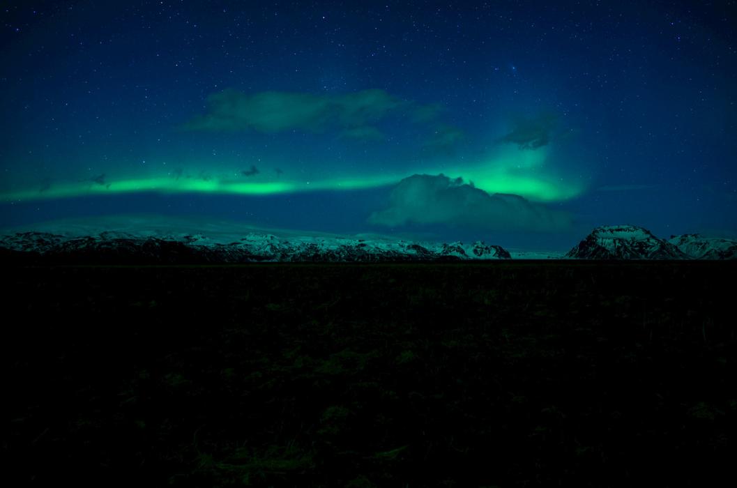 A Norðurljós Screen Shot 2016-11-08 at 17.11.16.png