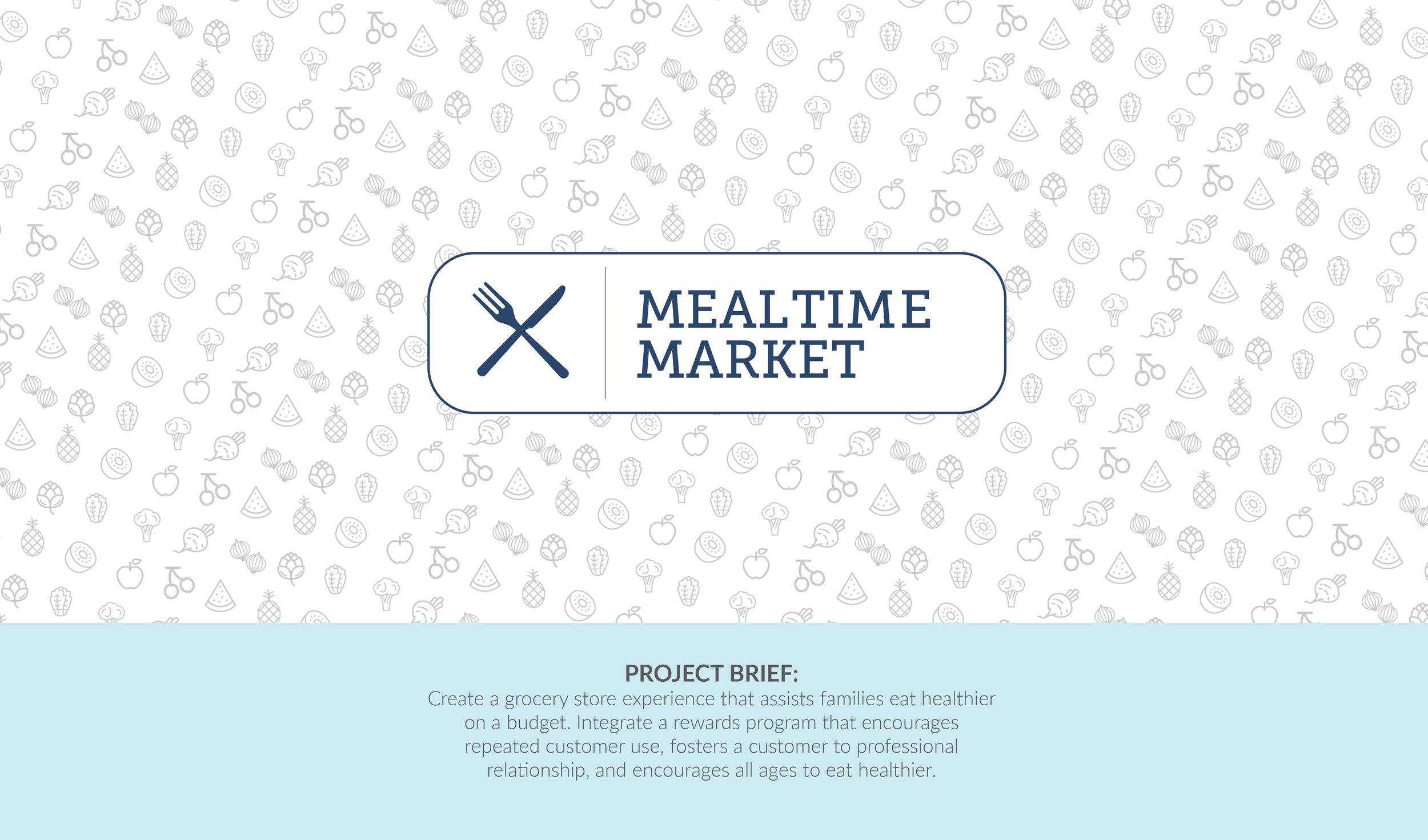 McInturf_Mealtime Market_Process Book.jpg