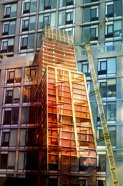 McInturf_A_New York.jpg