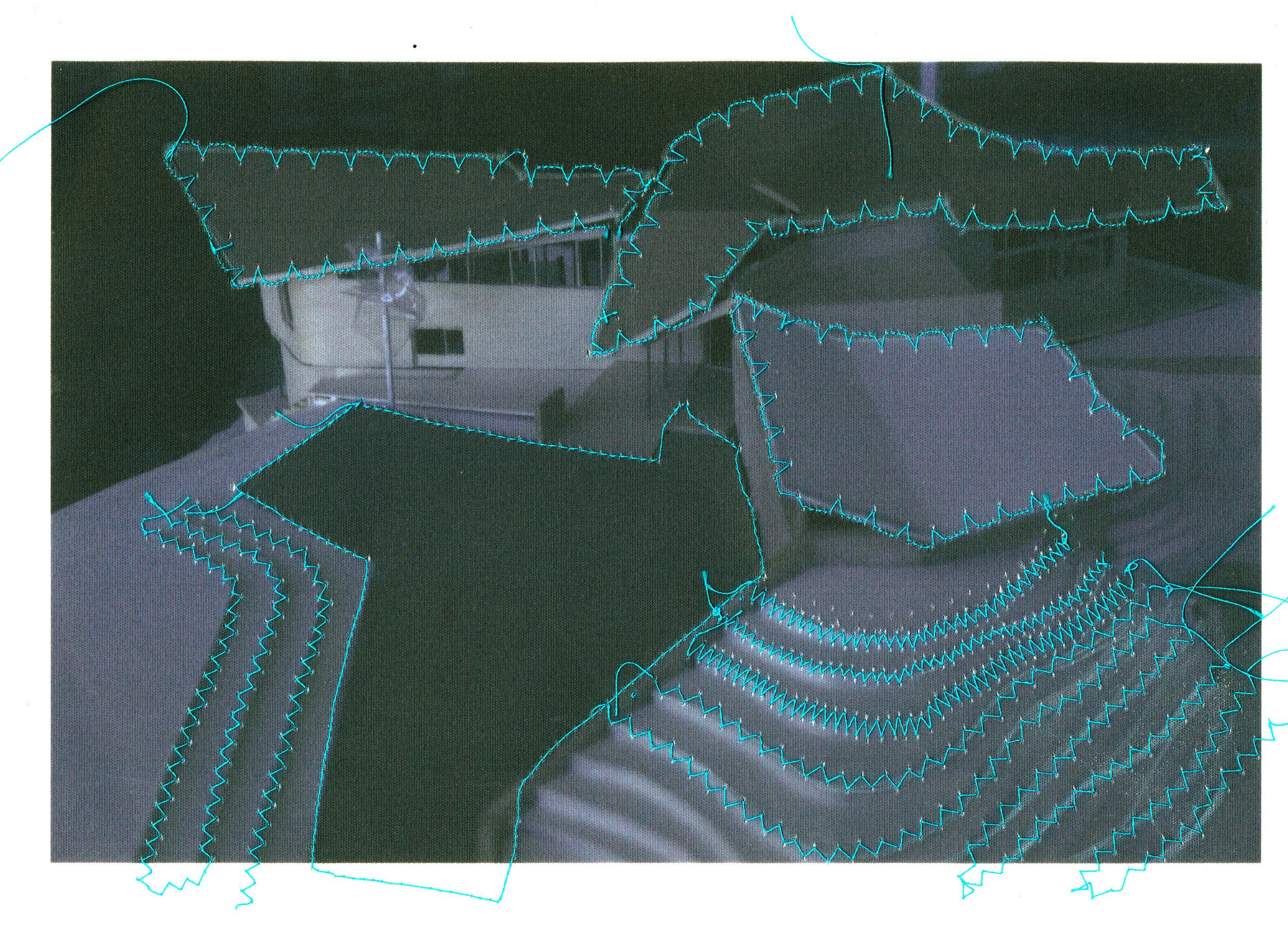 20120216-Untitled-2-2 copy.jpg