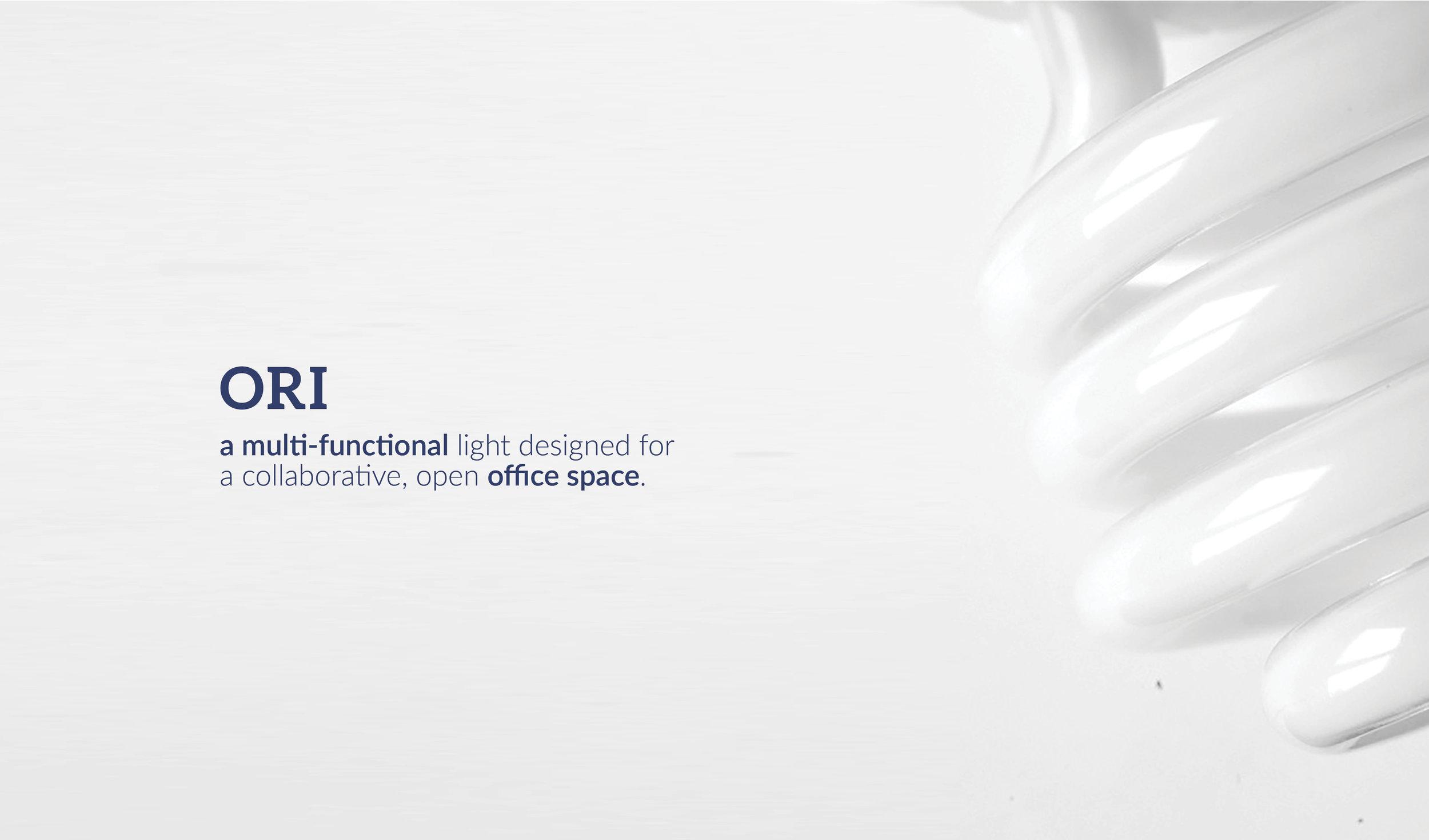 02.21.18_Squarespace_Ori.jpg