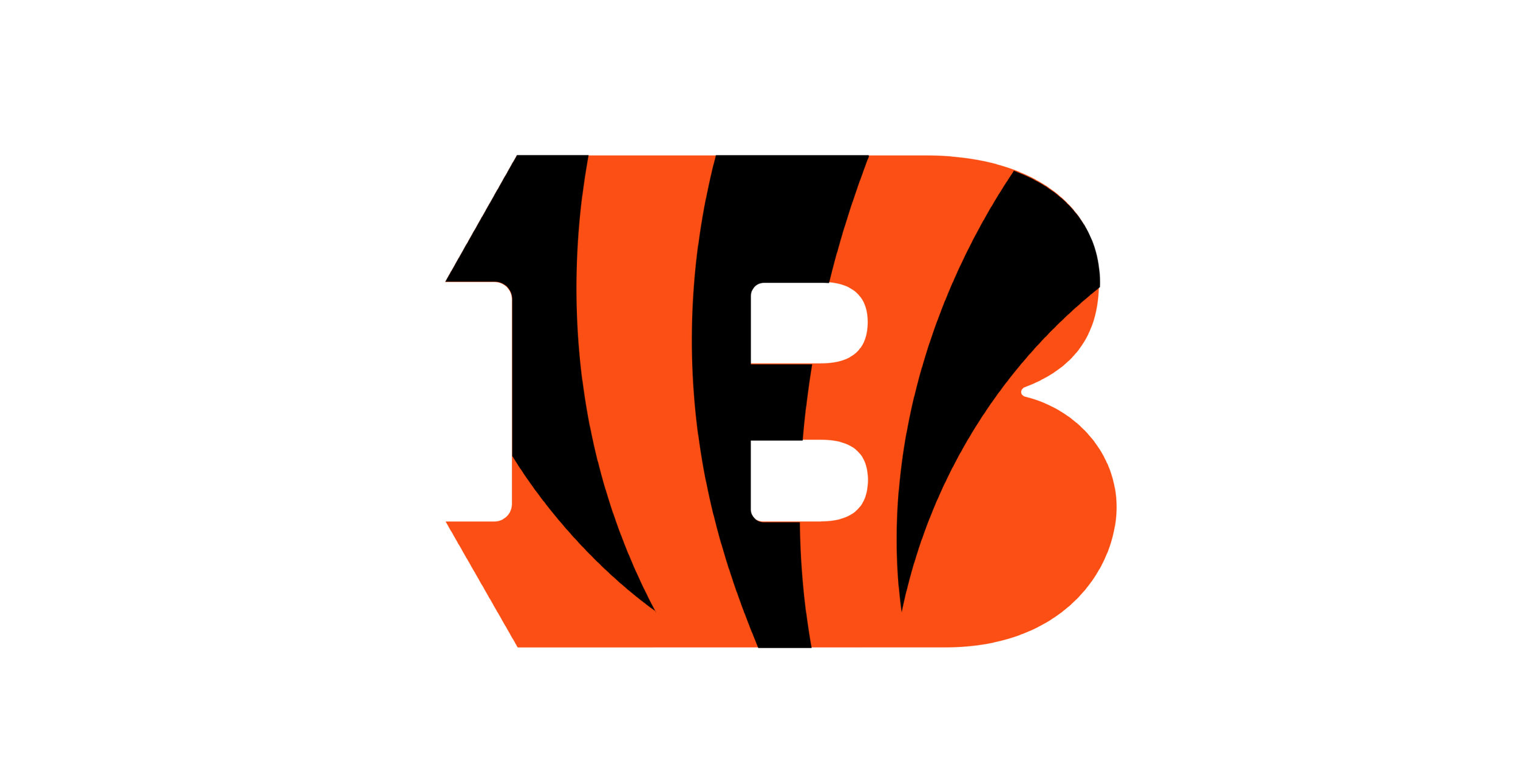 18-Squarespace-Work_Experience-Logos-Bengals.jpg
