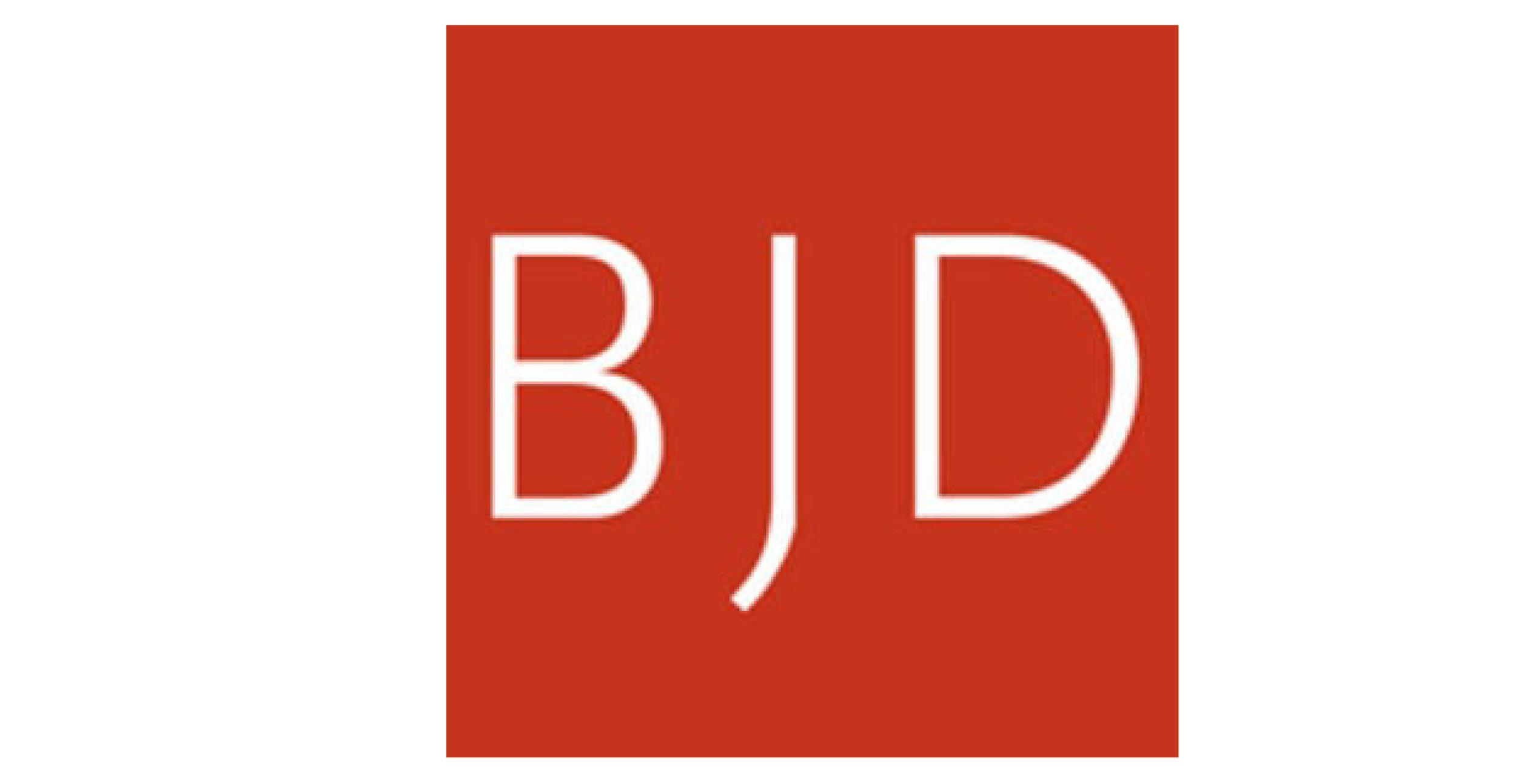 18-Squarespace-Work_Experience-Logos-BJD.jpg