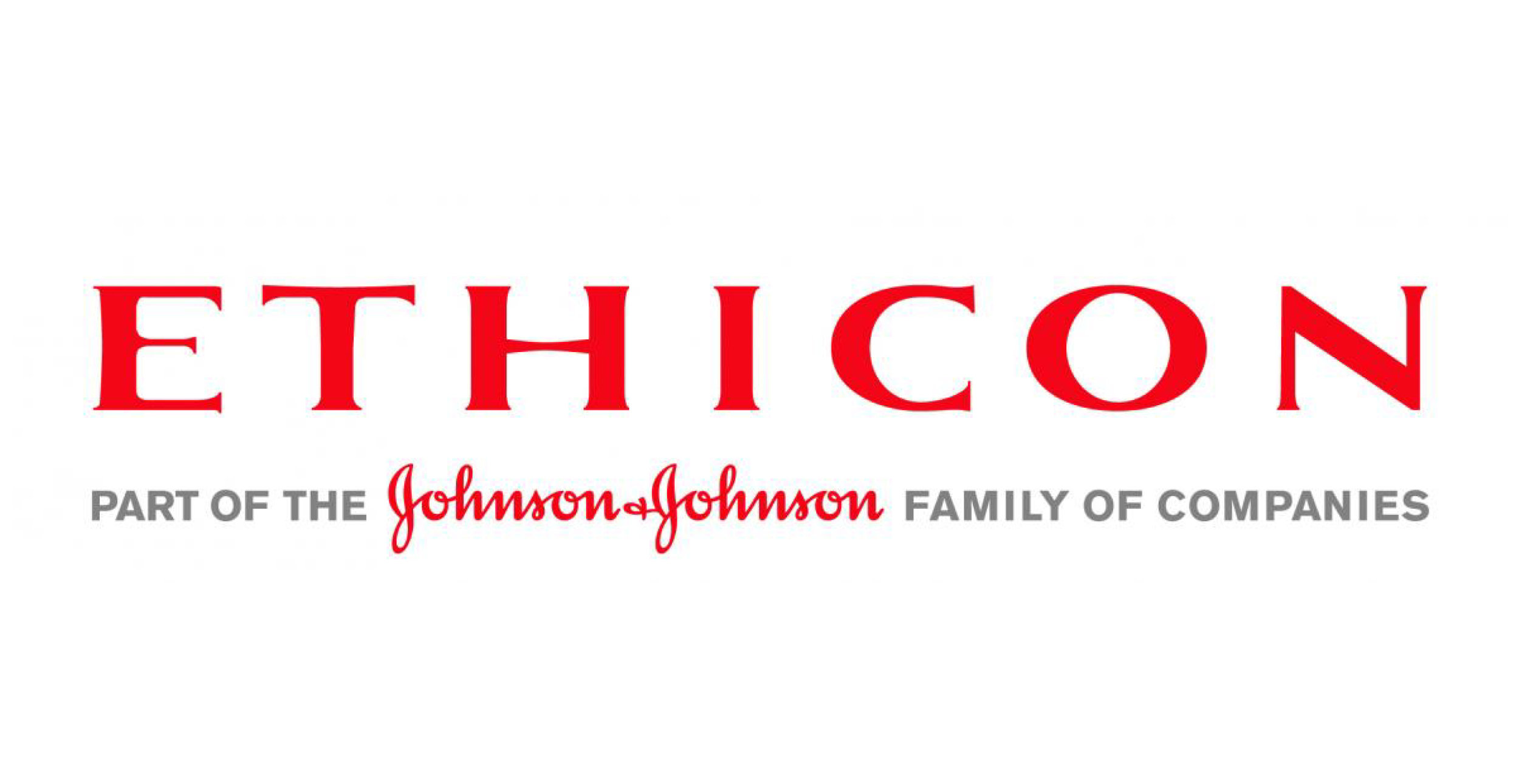 18-Squarespace-Work_Experience-Logos-Ethicon.jpg
