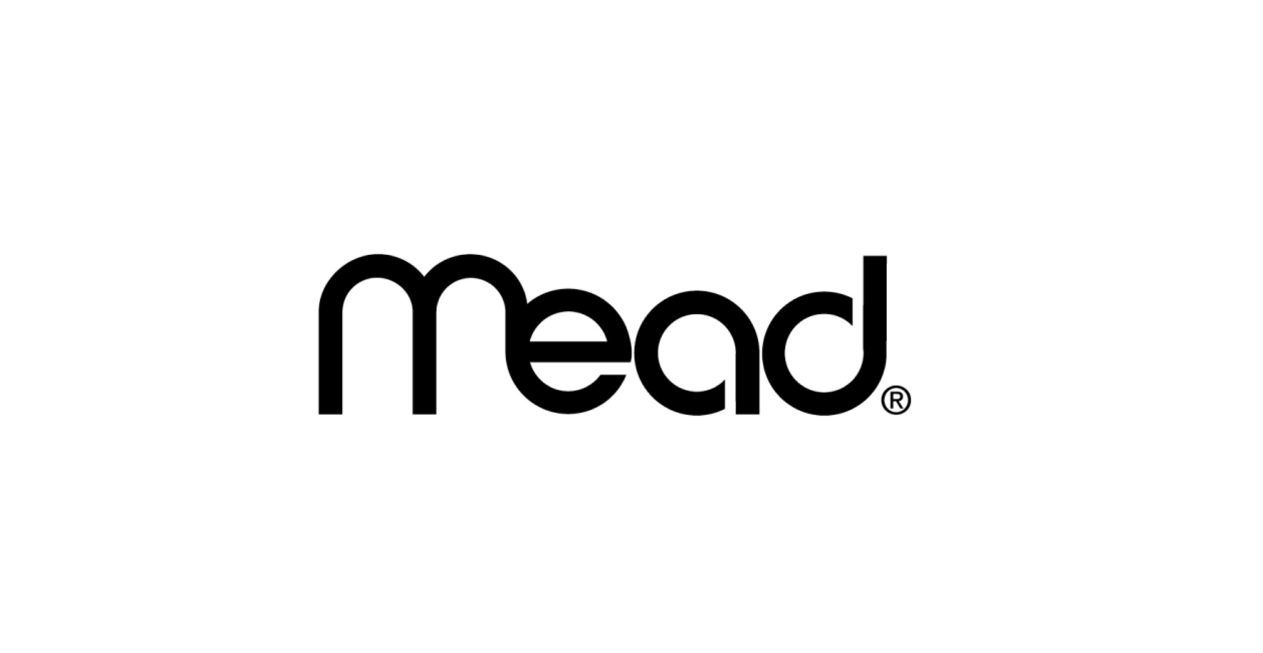 18-Squarespace-Work_Experience-Logos-Mead.jpg